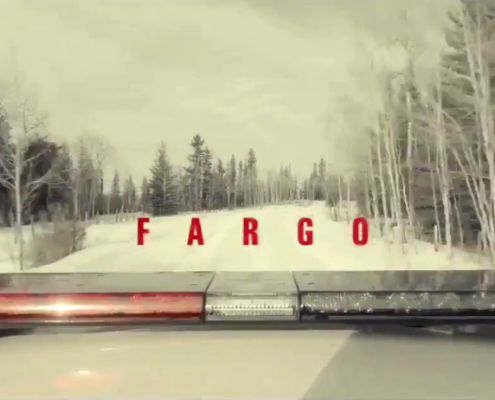 Fargo-3-trailer