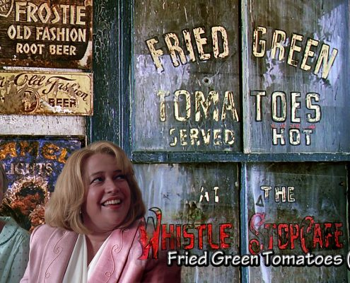 Fried-Green-Tomatoes-Movie-Wallpapers