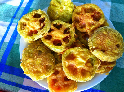 Fried-Green-Tomatoes-Ready