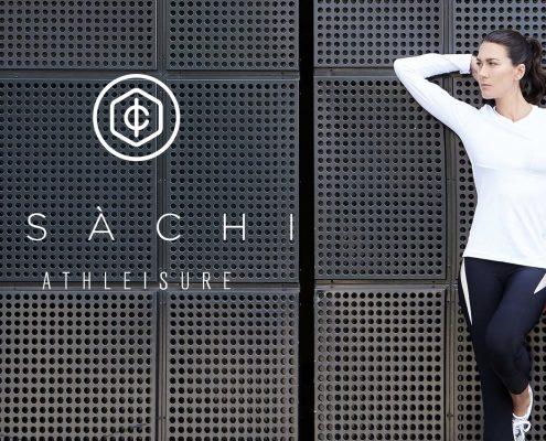 Isachi_Logo