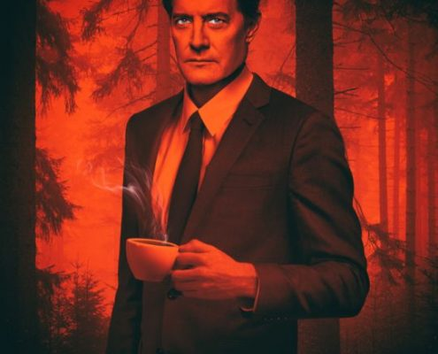 TwinPeaks-Coffee-New