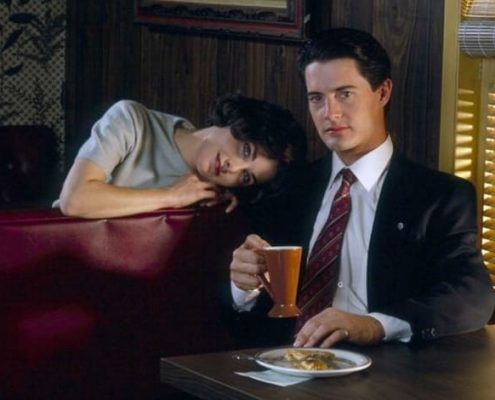 TwinPeaks-Coffee-Pie
