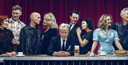TwinPeaks-Food