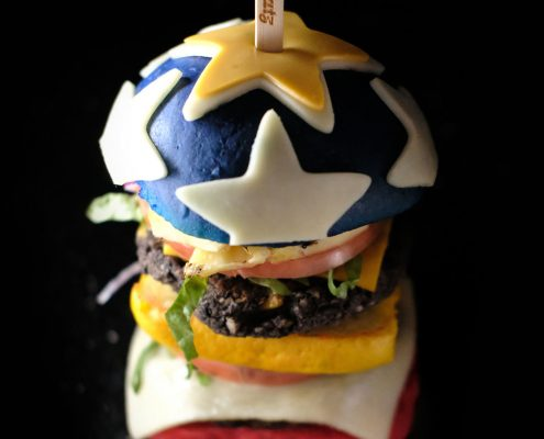 WonderWomanBurger4