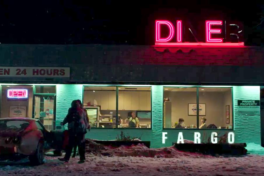 Fargo3-Die