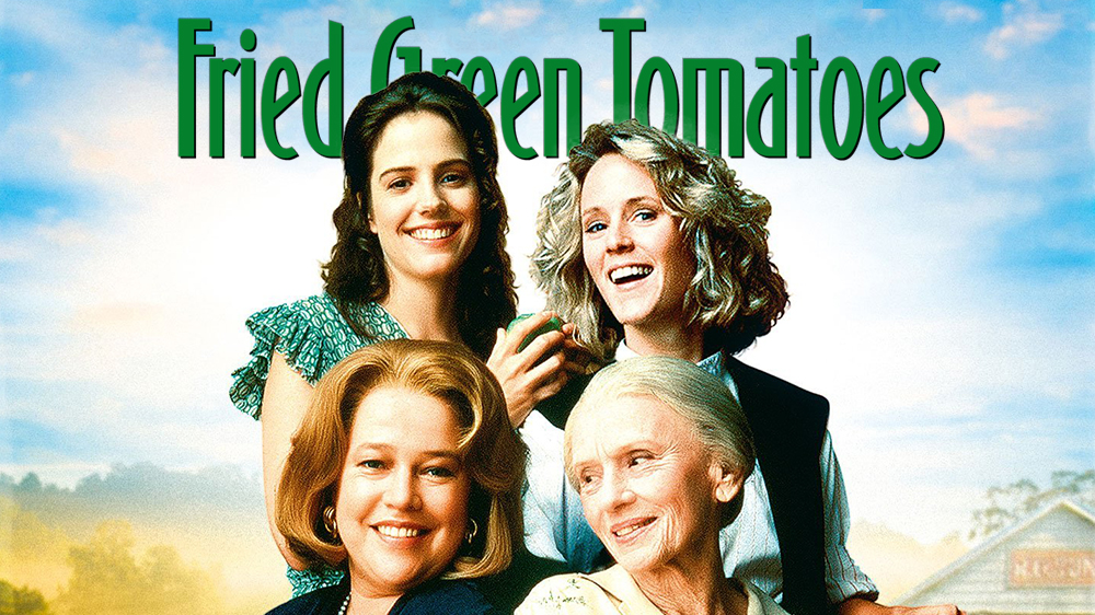 fried-green-tomatoes-girls