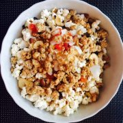 Pop_Corn_Bar_Prep