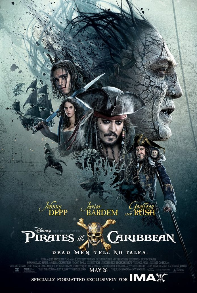 Pirates_5_Poster