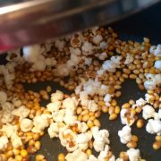 Pop_Corn_Popping