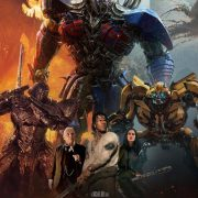 Transformers-5-Poster
