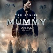 The_Mummy_Poster