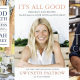 CelebrityCookBooksTitle