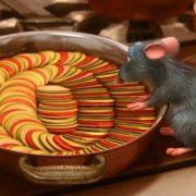 Ratatouille_Remy
