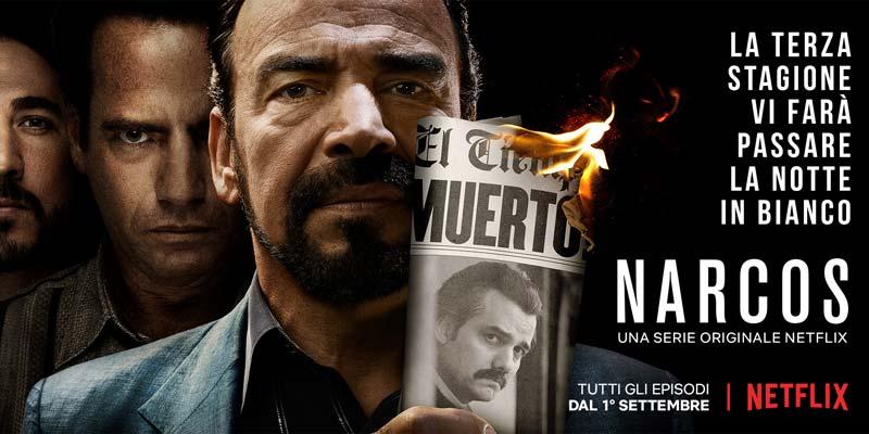 Narcos-3-titolo