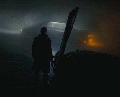 Blade_Runner_Mood