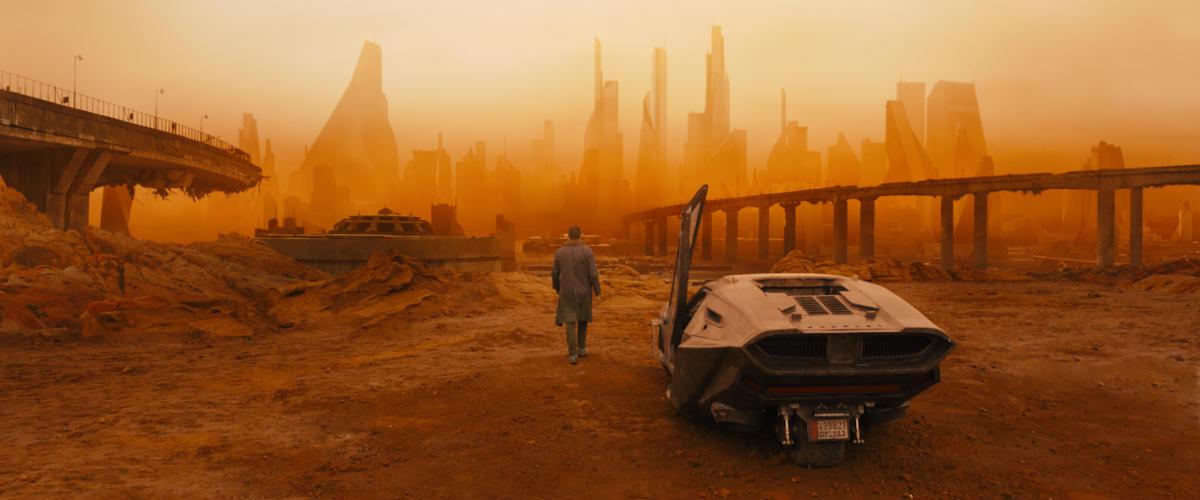 Blade_Runner_Pic
