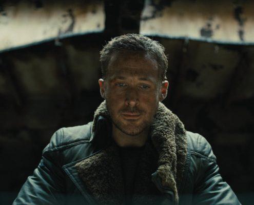 Blade_Runner_Ryan