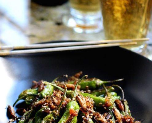 Crickets_Salad