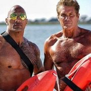 Baywatch-Movie