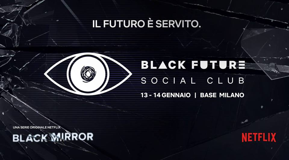 Evento-BlackMirror-Netflix-Serie-News