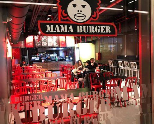 MamaBurger_Food_News_4