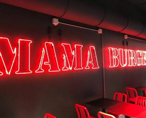 MamaBurger_Food_News_5