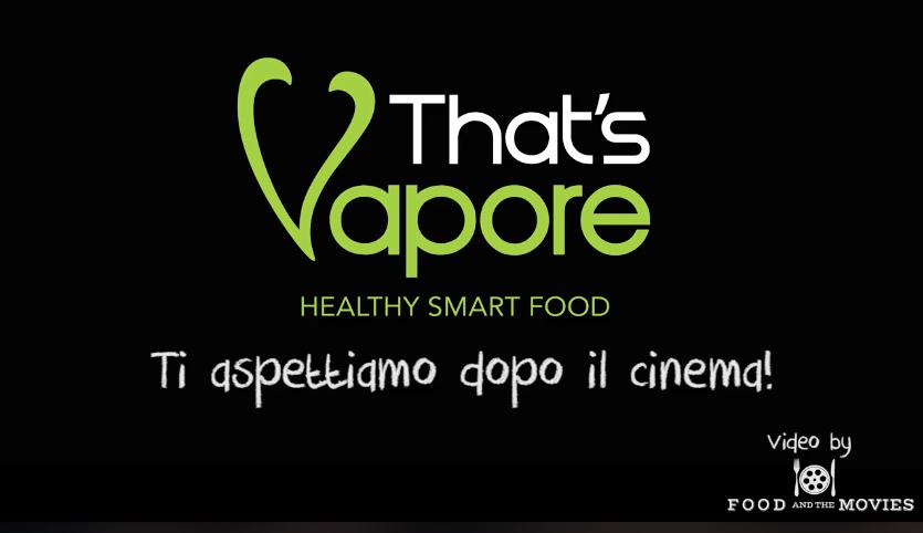 Spot-That-s-Vapore