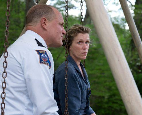 Tre_manifesti-Movie-News-Frances-Woody