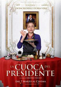 LA-CUOCA-DEL-PRESIDENTE-peti_di_suora