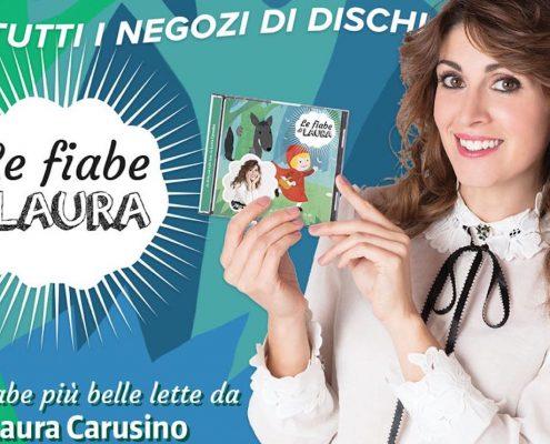 Audiolibro-Laura-Carusino